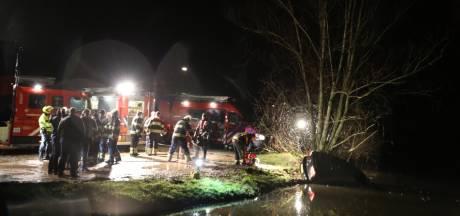 Nieuw onderzoek naar dodelijk ongeval Cabauw