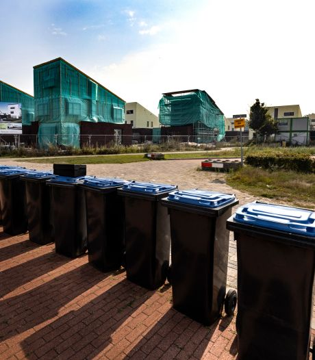 Mogelijke oplossing voor vastgelopen woningbouwproject Houtse Akker in Helmond