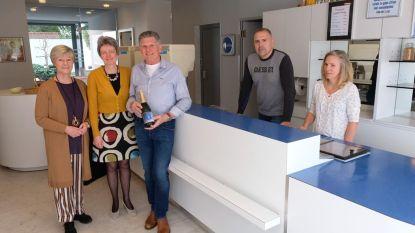 Legendarisch ijssalon Gritje Kokx heeft na 40 jaar nieuwe uitbaters
