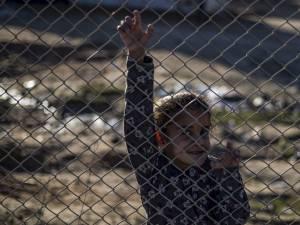Enfants de djihadistes belges en Syrie: une semaine avant l'astreinte de 50.000 euros par jour