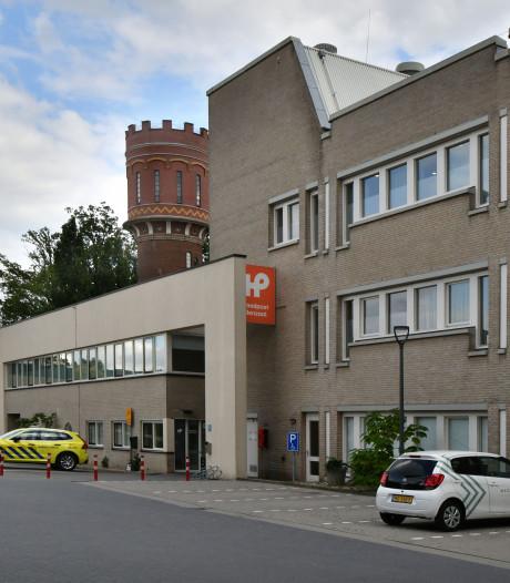 Politiek wil meedenken over oplossingen voor spoedpost in Oldenzaal