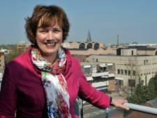 Burgemeester Hellendoorn heeft geen vaste aanpak voor jubilerende echtparen