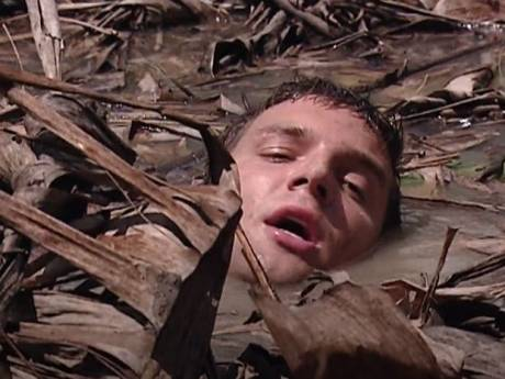 Was 'levensgevaarlijke' schorpioen Bas Muijs echt een mensdodend monster?