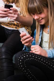 Tinderafperser chanteerde tientallen jonge vrouwen, ook slachtoffers in Nijmegen en Bennekom