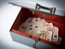 'Inwoner Rozendaal mag niet opdraaien voor bezuinigingen gemeente Rheden'