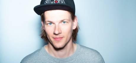 Sander Hoogendoorn verwacht nieuwe opmars jongerenstation 3FM