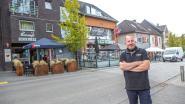"""Cafébaas kaart onveiligheid in Warandestraat aan: """"Een Porsche reed 105 kilometer per uur, terwijl hier 30 is toegelaten"""""""