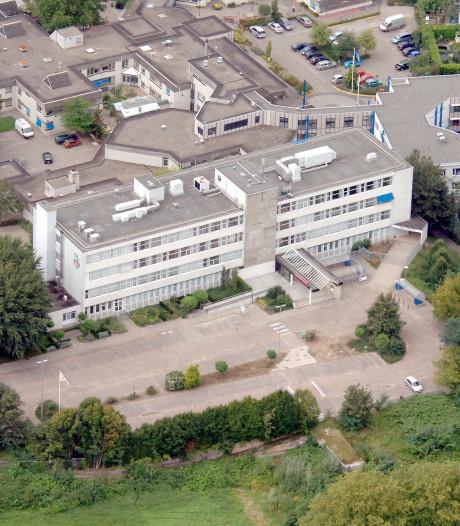 ASz in Sliedrecht gaat deze zomer een week dicht voor verhuizing