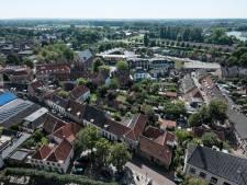 Bewoners Doesburg krijgen hulp van duurzaamheidscoach