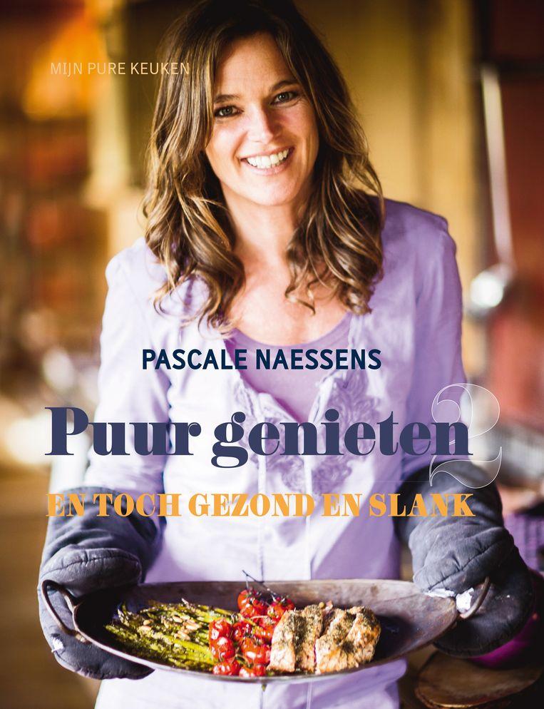 """Patrick Mullie: """"Mensen als Pascale Naessens zouden beter wat anders doen dan kookboeken schrijven."""""""
