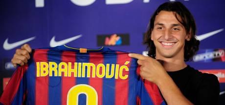 Peperdure Sánchez gratis naar Inter? Ook deze spelers zagen hun waarde gigantisch kelderen