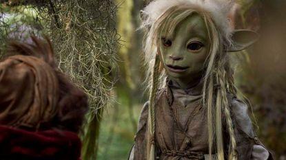 """Netflix pakt uit met nostalgische poppenshow, maar... """"Dit is géén 'Sesamstraat', kinderen krijgen er nachtmerries van"""""""
