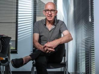 """INTERVIEW. Biostatisticus Geert Molenberghs: """"Vergis je niet. We kunnen niet leven met dit virus"""""""