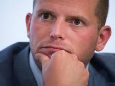Plainte contre Theo Francken à la Commission européenne