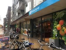 City Supermarkt opent deuren in Apeldoorn