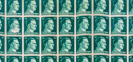 Expositie Design Derde Rijk trekt al meer dan 100.000 bezoekers; 28 november debat over fascisme