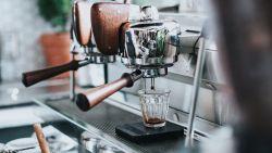 Internationale koffiedag: 3 redenen waarom een tas koffie wel een goed idee is