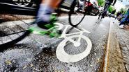 Infomarkt over mobiliteitsplan voor Geel-centrum