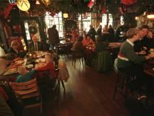 Geen nieuwe gasten meer in Hengelose cafés na 4.00 uur