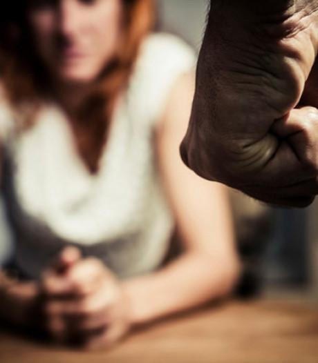 Aantal meldingen seksueel geweld toegenomen in Oost-Nederland