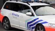 Autoschuimers actief in Blanden