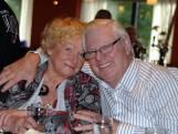 Theo en Gerarda uit Someren-Eind sterven binnen vier dagen na elkaar door corona