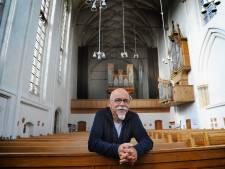 Koster Henk Soepenberg: 'Mongool een scheldwoord? Dat hebben we er van gemaakt'