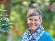 Motor achter nieuwe Maashorst School: 'Hoe meer bekendheid, hoe makkelijker ouders en kinderen ons vinden'