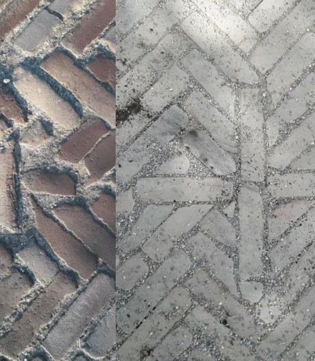 Kruisje van de Heikant keert in Moergestel als XL terug