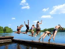 Zwitserse scholieren willen drie maanden vakantie: 'Dat is wel erg lang'