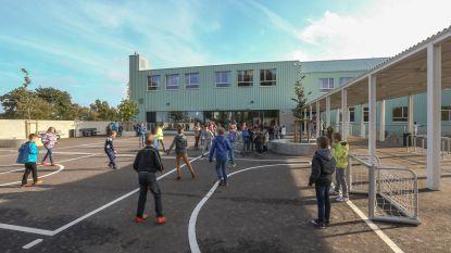 """Leerling legt positieve COVID-19 test af in basisschool De Tol Herderen: """"Voorlopig geen enkele aanleiding om te sluiten"""""""