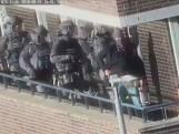 25 radicale moslims in Arnhem: waarom ze niet zomaar kunnen worden opgesloten