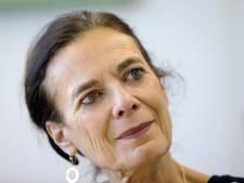 Louise Fresco herbenoemd bij Wageningen UR