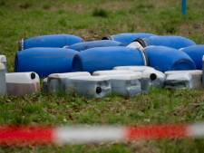 PVV: Tholen moet drugsoverlast keihard aanpakken