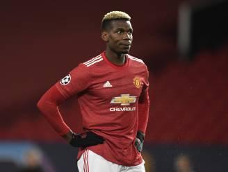 """""""Het is over voor Paul bij Man United"""": hoe makelaar Mino Raiola miljoenen verdiende aan Pogba en hem nu weer in het uitstalraam zet"""