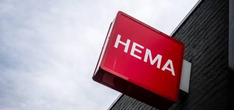 Boekhoorn zit kopers Hema dwars met belastingclaim van meer dan 100 miljoen