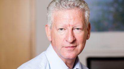 Pieter De Crem op het matje geroepen na kritiek op eigen partij