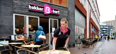 Wensen van Dordtse kroegen en restaurants voor grotere terrassen gehonoreerd