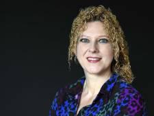 CDA'er Inge van Dijk: 'een echte Brabantse met een gouden hart'
