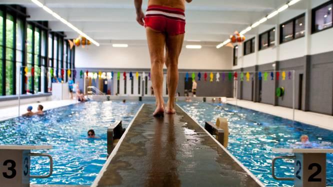 Zwembad De Nachtegaal heropent op 2 december