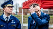 """Zestigste BIN van 't Stad ingehuldigd, De Wever wil netwerk """"blijven uitbreiden"""""""