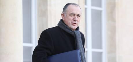 Franse ministers naar stierengevechten: 'Wij eisen ontslag'