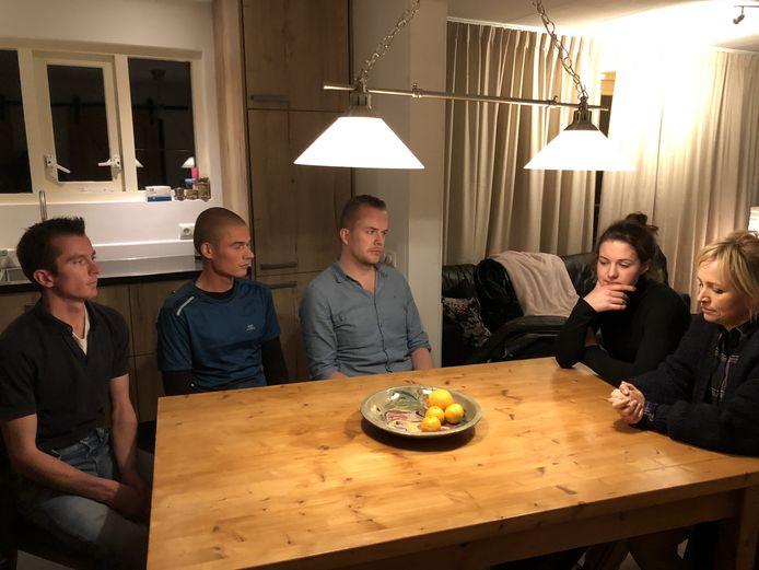 Boer zoekt Vrouw (2020): keuzemoment boerin Annemiek