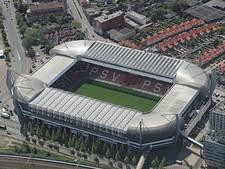 PSV toch weer in 'lunchwedstrijd' bij plaatsing voor Europa League