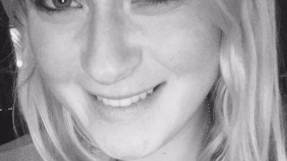 """Gastric bypass wordt 25-jarige vrouw fataal. Ouders waarschuwen: """"Streef schoonheidsideaal niet na, maar aanvaard jezelf zoals je bent."""""""