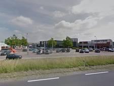 Kritiek winkeliers op Morres verwart fracties Hulst
