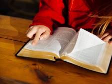 """Pour punir sa fille de 9 ans, il lui rase les cheveux: """"Elle avait mal recopié la Bible"""""""