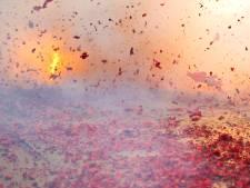 Twee aanvragen voor vuurwerkvrije zone in Nunspeet