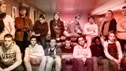 Don Bosco organiseert toneelvoorstelling voor, door en over jongeren