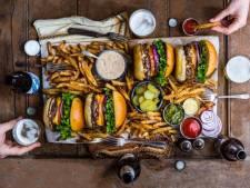 La guerre des burgers végétariens: que valent-ils vraiment?